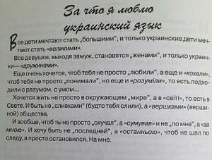 -wj2axsHZgA