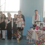 Співаємо Гімн України