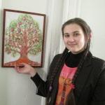 Виставка родинних дерев