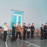 Оркестр музикантів